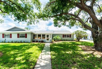 Palm Harbor Condo For Sale: 1606 Berwick Court #A