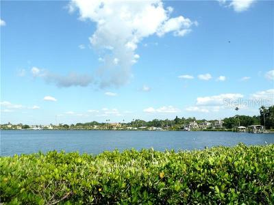 Hernando County, Hillsborough County, Pasco County, Pinellas County Residential Lots & Land For Sale: Whitcomb Boulevard