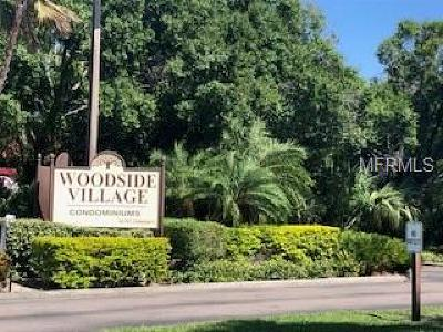 Clearwater Condo For Sale