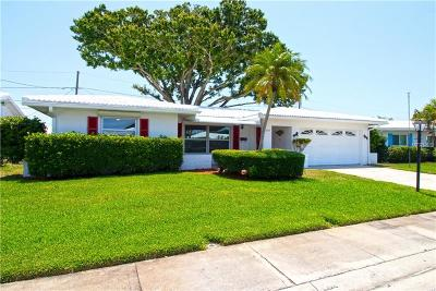 Pinellas Park Condo For Sale: 10157 45th Street N #2