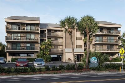 Rental For Rent: 19940 Gulf Boulevard #240