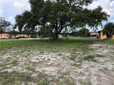 Largo Residential Lots & Land For Sale