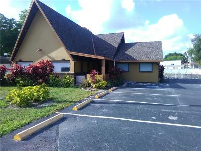 Pinellas County Commercial For Sale