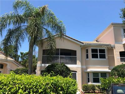 Naples Condo For Sale: 1018 Woodshire Lane #A 207