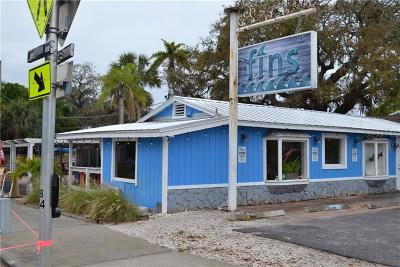 Palm Harbor FL Commercial For Sale: $359,000