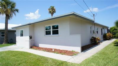 New Port Richey Single Family Home For Sale: 5051 Bonito Dr New Port Richey