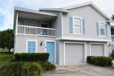 Treasure Island FL Rental For Rent: $2,500