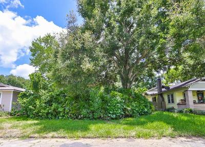 Residential Lots & Land For Sale: 222 16th Avenue N