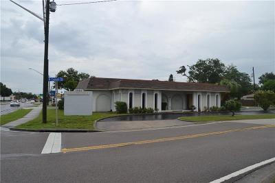Clearwater FL Commercial For Sale: $299,900