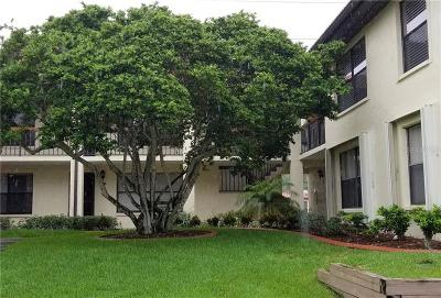 Clearwater FL Rental For Rent: $1,550