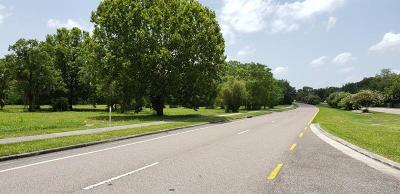 Hudson Residential Lots & Land For Sale: 9010 Fred Street