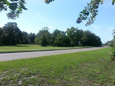 Hudson Residential Lots & Land For Sale: 0 Seeley Lane