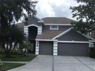 Single Family Home For Sale: 11629 Renaissance View Court