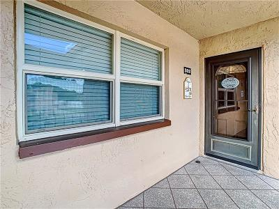 Largo Condo For Sale: 7701 Starkey Road #302