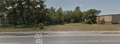 Hudson Residential Lots & Land For Sale: Sr-52