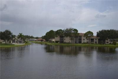 Pasco County Condo For Sale: 4529 Whitton Way #228