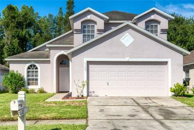 Wesley Chapel Single Family Home For Sale: 1123 Crimson Clover Lane