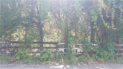 Hudson FL Residential Lots & Land For Sale: $79,900