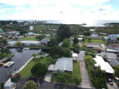 Hudson Residential Lots & Land For Sale: 14907 Deleon Drive