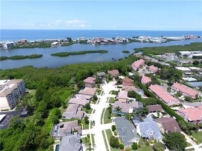 Seminole Single Family Home For Sale: 14495 Red Bird Court