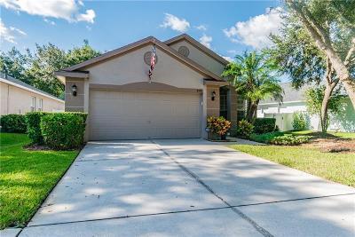 Single Family Home For Sale: 8408 Fenwick Avenue