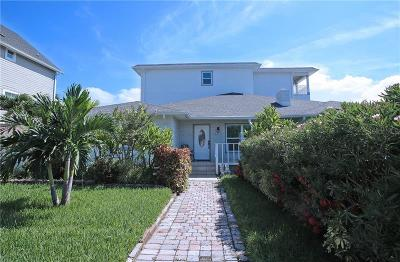 Rental For Rent: 16021 Gulf Boulevard