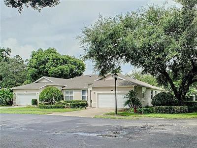 Villa For Sale: 8503 Alexandra Arbor Lane