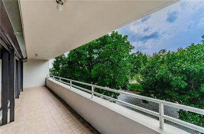 Gulfport Condo For Sale: 5950 Pelican Bay Plaza S #202