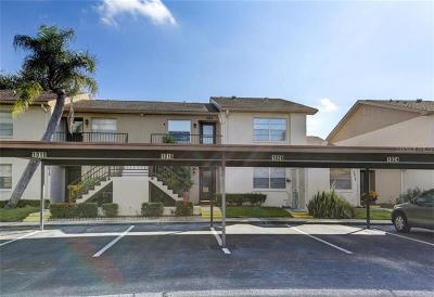 Holiday Condo For Sale: 1024 Bowsprit Lane