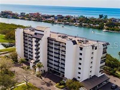Largo FL Rental For Rent: $3,000