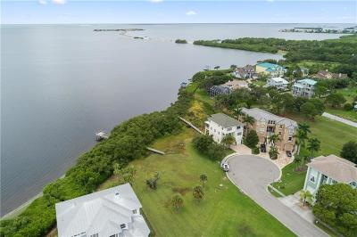 Tarpon Springs Residential Lots & Land For Sale: Sunkissed Drive