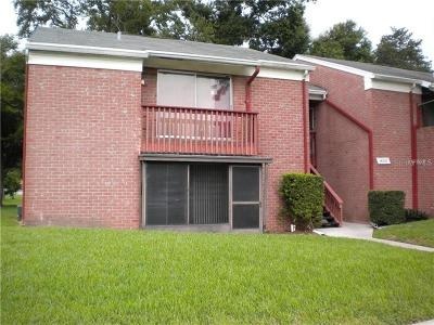 St Petersburg Condo For Sale: 8210 12th Way N #A