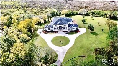 Tarpon Springs Single Family Home For Sale: 1216 E Lake Drive