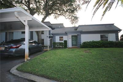 Clearwater Condo For Sale: 1211 N McMullen Booth Road #1211