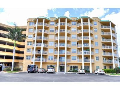 Ponce Inlet Condo For Sale: 4650 Links Village Drive #B403