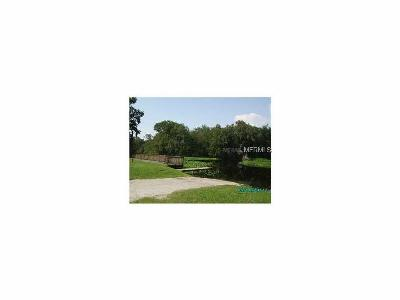 Residential Lots & Land For Sale: 56017 Blue Creek Road
