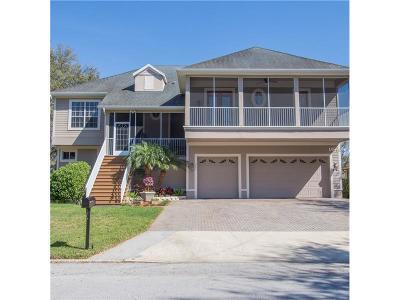 Sanford Single Family Home For Sale: 1751 Missouri Avenue