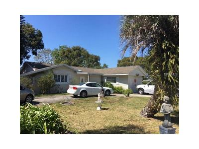 Orlando Single Family Home For Sale: 3106 Marathon Avenue