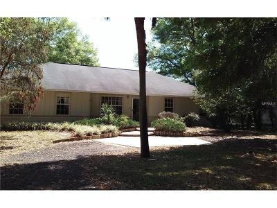 Sorrento Single Family Home For Sale: 31440 Arlington Avenue