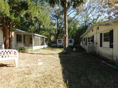 Orange City  Single Family Home For Sale: 700 Sunset Avenue
