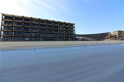 Daytona Beach Shores Condo For Sale: 2301 S Atlantic Avenue #237