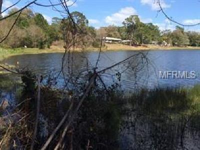Debary Residential Lots & Land For Sale: 15 Naranja Road