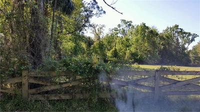 Longwood Residential Lots & Land For Sale: River Edge