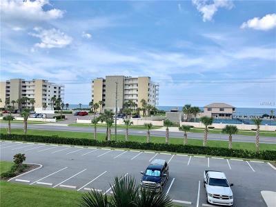 New Smyrna Beach Condo For Sale
