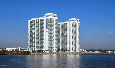 Holly Hill Condo For Sale