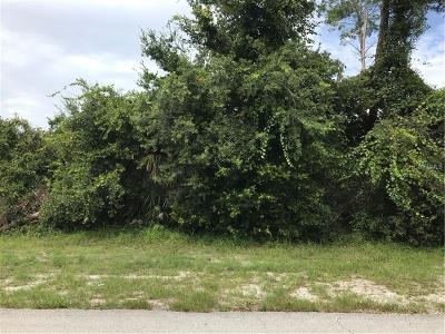 Residential Lots & Land For Sale: 2446 Ainsworth Avenue