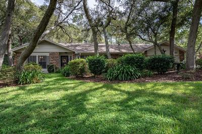 Deland Single Family Home For Sale: 921 Torchwood Drive
