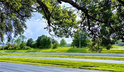 Zephyrhills Residential Lots & Land For Sale: 8515 Gall Boulevard