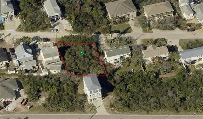 Volusia County Residential Lots & Land For Sale