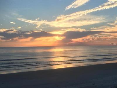 Ponce Inlet Condo For Sale: 4555 S Atlantic Avenue #4304